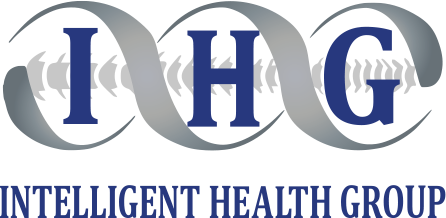 Intelligent Health Group